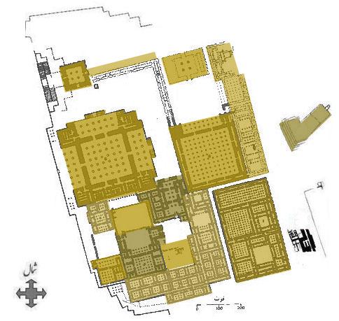 Persepolise map main.JPG