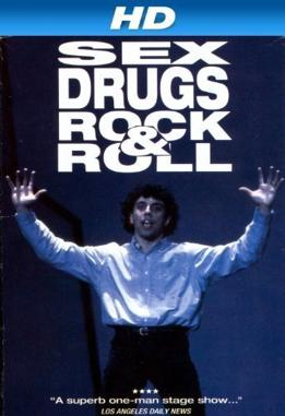 Consider, Sex drugs and rock and roll wikipedia
