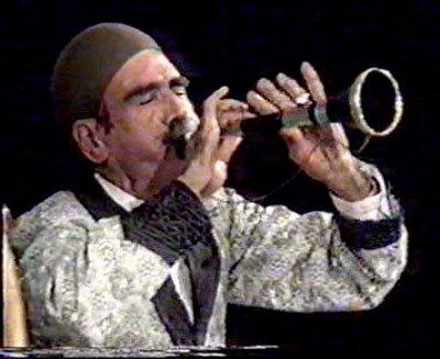 music video saz & dohol _shahmirza moradi