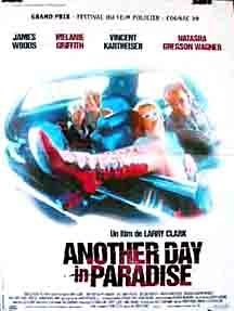 Another day in paradise-poster-1998.jpg