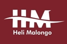 Heli Malongo Airways logo.png