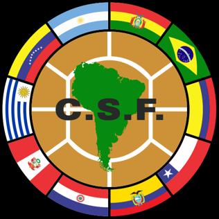 http://upload.wikimedia.org/wikipedia/fa/b/bc/CONMEBOL_logo_svg.png