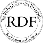 Richard Dawkins Foundation Logo.png