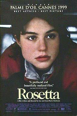 پرونده:Rosetta Poster.jpg
