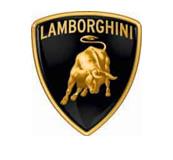 پرونده:Lambologo.jpg