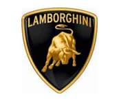 Lambologo.jpg