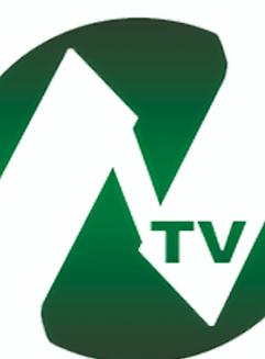 نتیجه تصویری برای تلویزیون نورین