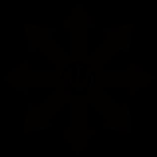 سوالات بین مراکز سمپاد سوم تجربی سال تحصیلی 91-92
