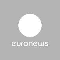 544px-Euronews-pure.png