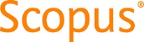 Logo for Scopus.jpg
