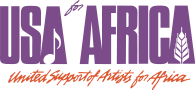 USA For AFRICA Logo.png