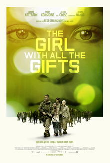 The Girl with All the Gifts poster.jpg