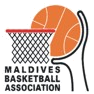 Maldives Basketball Association.png