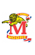 Moore High School (Oklahoma) logo.png