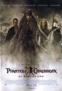 Pirates of the Caribbean (At Worlds End).jpg