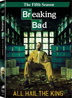 Breaking Bad season five DVD.png
