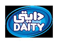 Dayti-icon.png