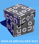 Icon logo.png