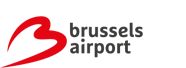 Brussels Airport official logo.png