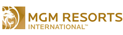 MGM Resorts International logo.png