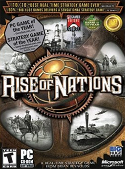 Rise of Nations Coverart.png