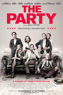 The Party (2017 film).png