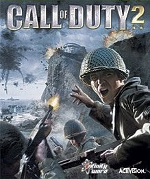 Call of Duty 2 Box.jpg