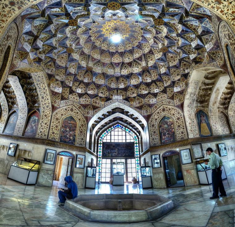shiraz fars iran butifull city شیراز فارس ایران شهر سوم مذهبی پایتخت فرهنگی ایران اردیبهشت زیبا اردی بهشت سرزمین مادری ام