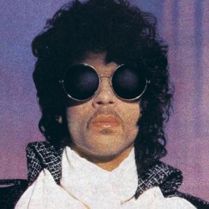 Princes Revolution Tour Dates In California