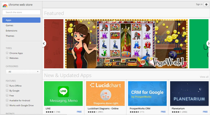 Chrome Web Store Main Page.png