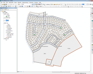 ArcMap 10.1 screenshot.png