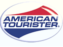 American Tourister logo.png