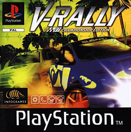 V-Rally Coverart.png