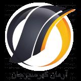 باشگاه فوتبال آرمان گهر سیرجان