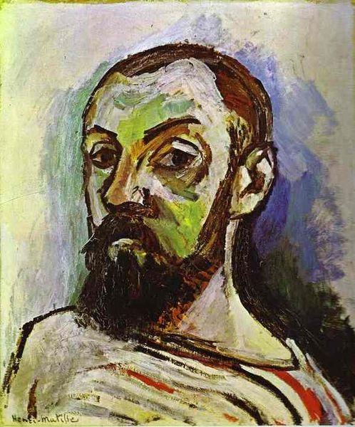 http://upload.wikimedia.org/wikipedia/fa/d/d9/Matisse-Selfportrait.jpg
