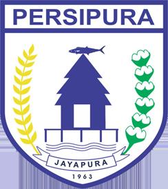 Perispura.png