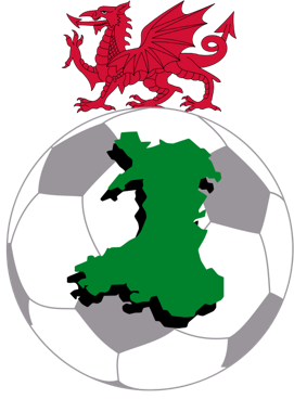 Logo of the Welsh Premier League.png