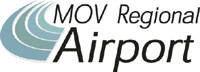 Mid-Ohio Valley Regional Airport (logo).png
