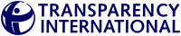 Transparency International logo.png
