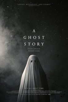 A Ghost Story poster.jpeg