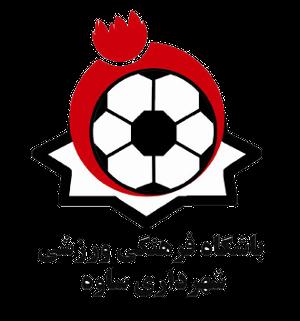 باشگاه فوتسال شهرداری ساوه