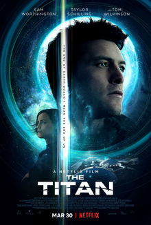 The Titan poster.png