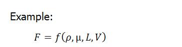 Fluid 1 (5).jpg