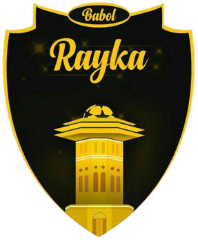 https://upload.wikimedia.org/wikipedia/fa/d/de/Rayka_Babol_FC.png