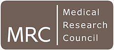 UK Medical Research Council Logo.jpg