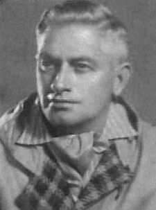 ارنست پرون (به فرانسوی: Ernest Perron) (زادهٔ ۲۹ ژوئن ۱۹۰۸ - درگذشتهٔ ۱۹۶۱) یکی از نزدیکترین و صمیمیترین دوستان محمدرضا پهلوی و اهل سوئیس بود. او در سوئیس با محمدرضا آشنا شد و در دوران ولیعهدی با وی به ایران آمد و تا پایان عمر، یعنی ۲۵ سال، در کنار او ماند.