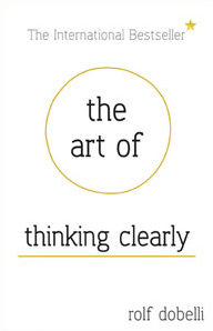 پرونده:Art of Thinking Clearly UK cover.jpg