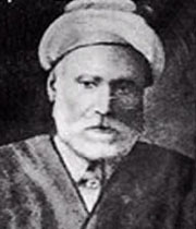 http://upload.wikimedia.org/wikipedia/fa/e/e9/Adib_Nishaburi.jpg