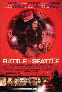 Battle in Seattle poster.jpg