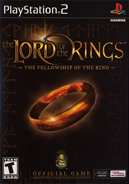 The Lord of the Rings - The Fellowship of the Ring Coverart.png
